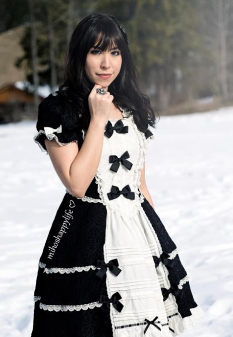 LolitaKandersteg16_27