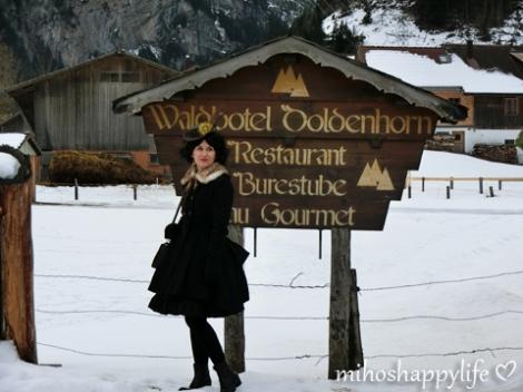 LolitaKandersteg16_36