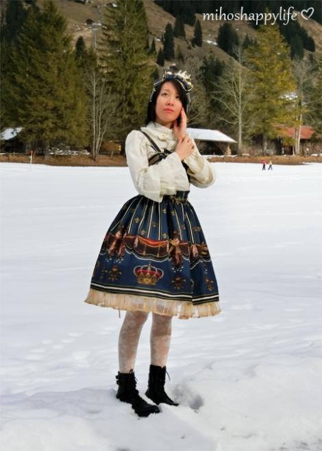 LolitaKandersteg16_37