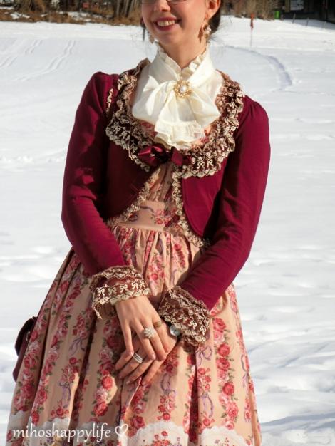 LolitaKandersteg16_39