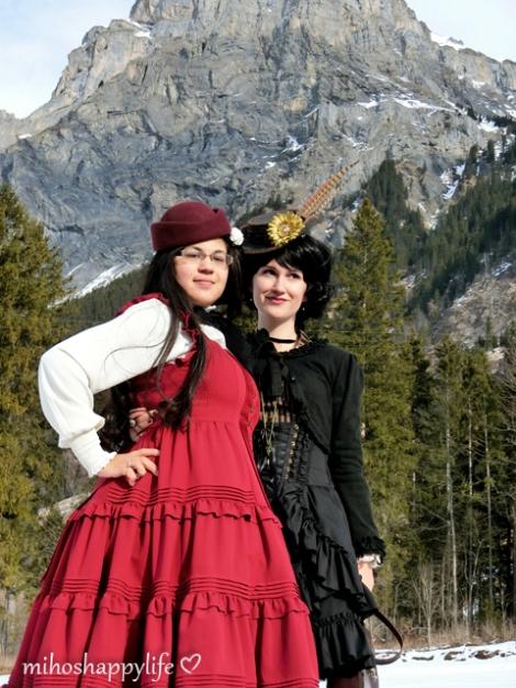 LolitaKandersteg16_42