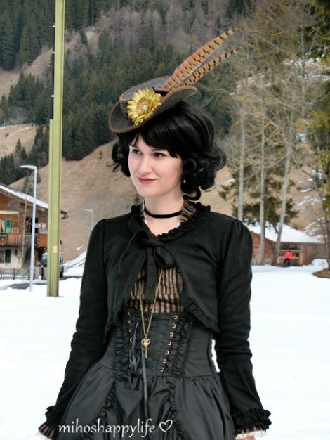 LolitaKandersteg16_51