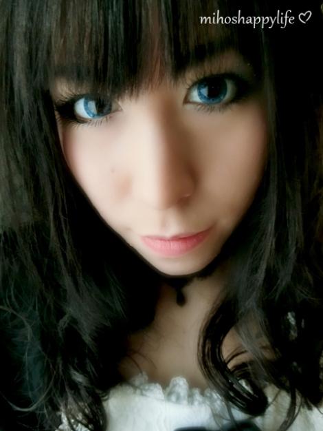 LolitaKandersteg16_57