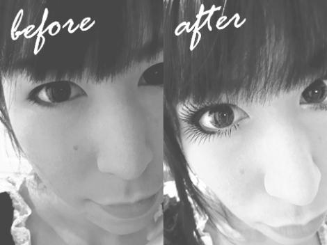 LolitaKandersteg16_60