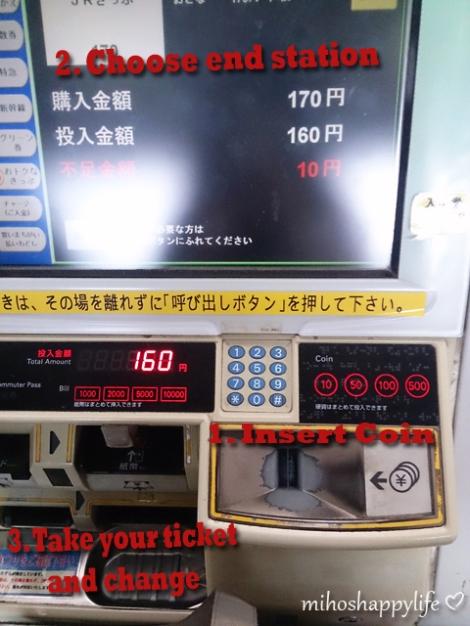 ReadyforJapan_45