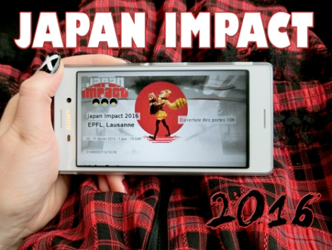 JapanImpact2016_