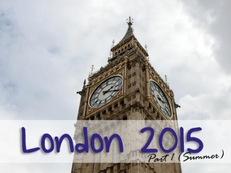 London20151_