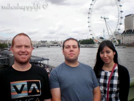 London20151_78
