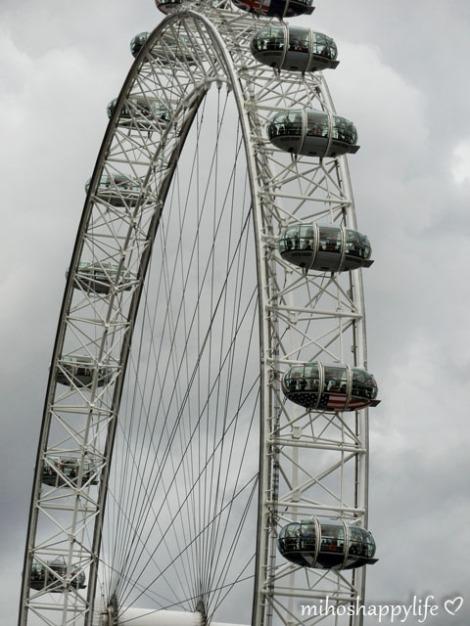 London20151_79