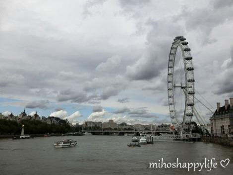 London20151_80