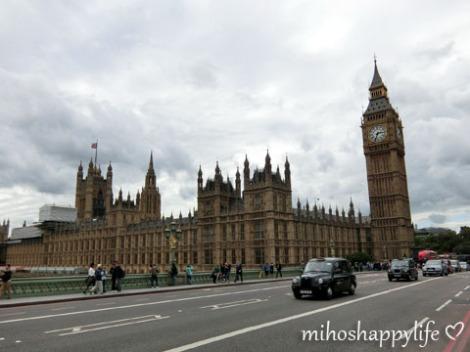 London20151_81