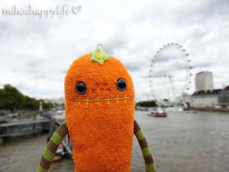 London20151_82