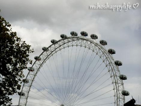 London20151_83