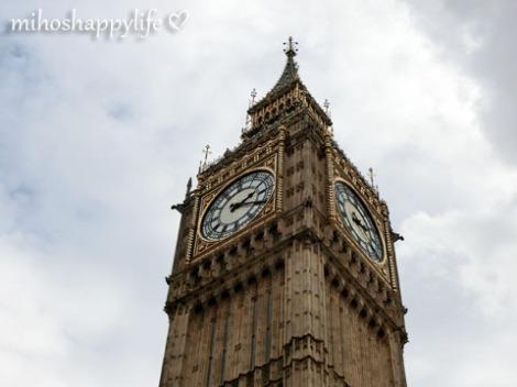 London20151_84