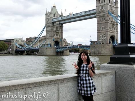 London20151_87