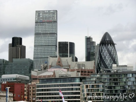 London20151_90