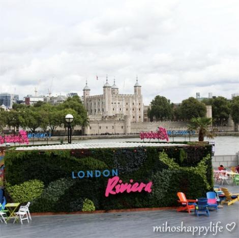 London20151_91