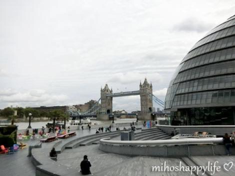 London20151_92
