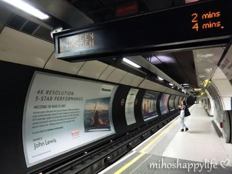 London20151_94