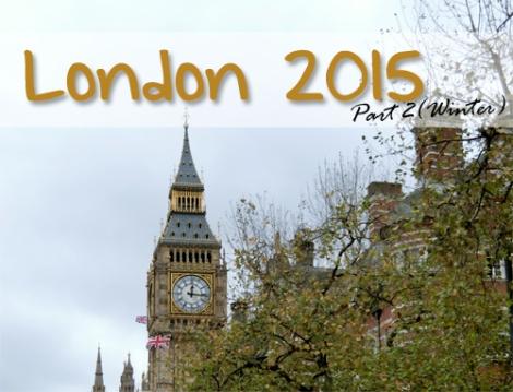 London20152_