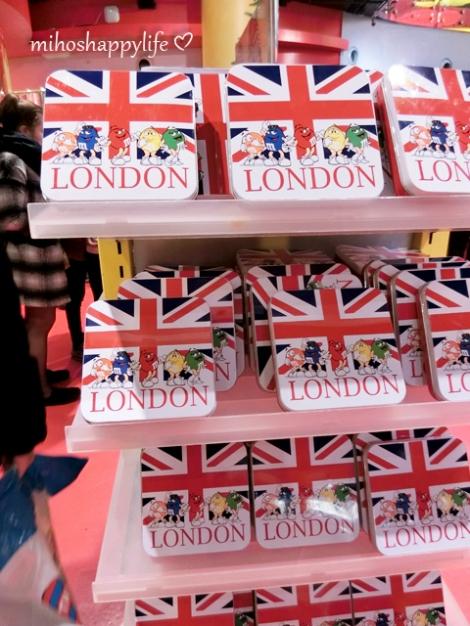 London20152_25d