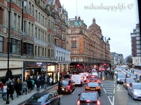 London20152_53