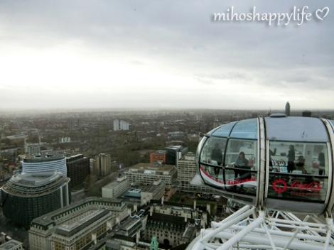 London20152_65