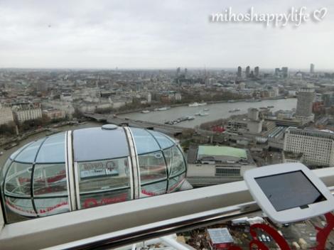 London20152_66