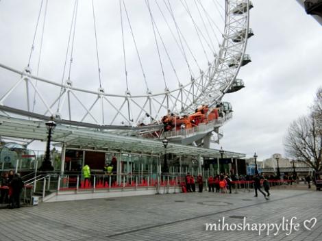 London20152_69