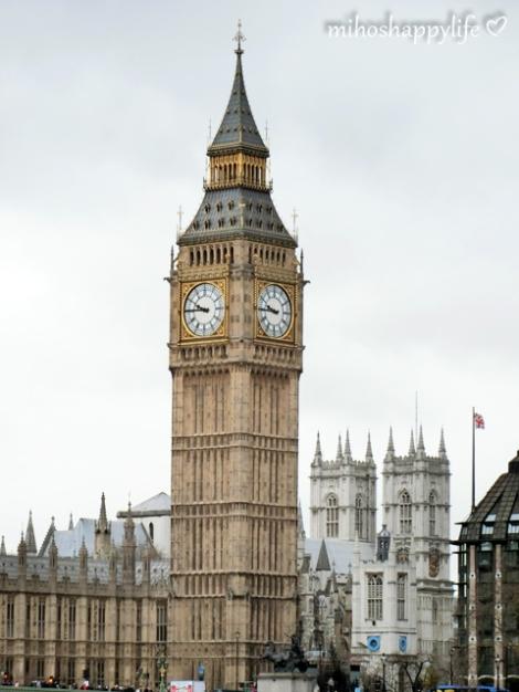 London20152_70