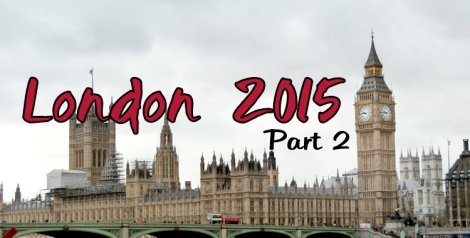 London20152_H