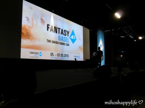 FantasyBasel_51