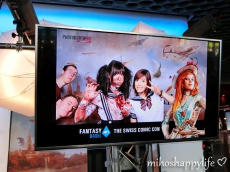 FantasyBasel_55