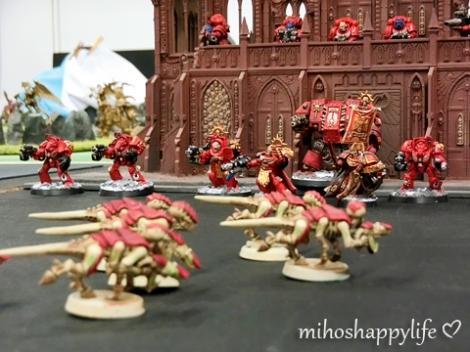 FantasyBasel_63