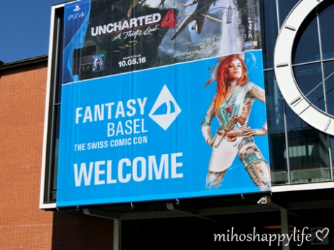 FantasyBasel_89