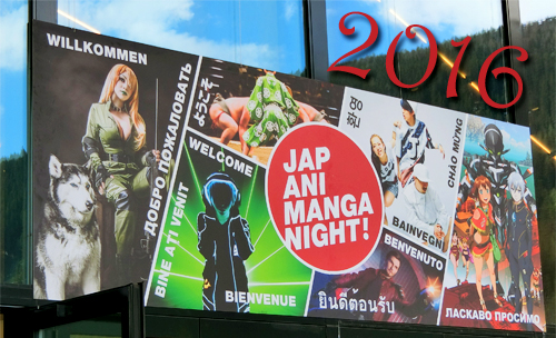 JapAniMangaNight_