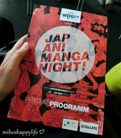 JapAniMangaNight_42