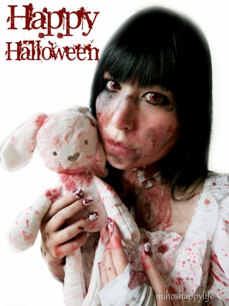 happy-halloween-22