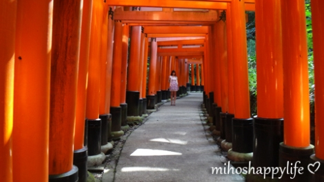 10-days-in-japan-kyoto-17
