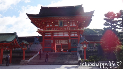 10-days-in-japan-kyoto-7