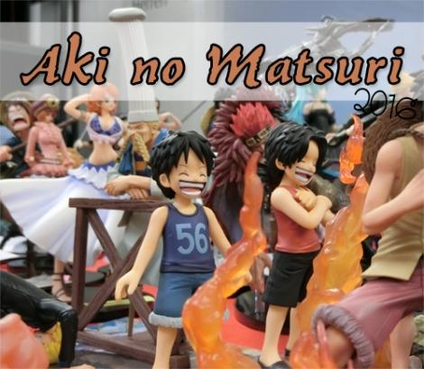 aki-no-matsuri-2016