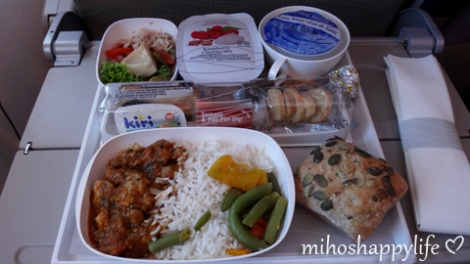 japan-travel-aldi-reisen-2015-13