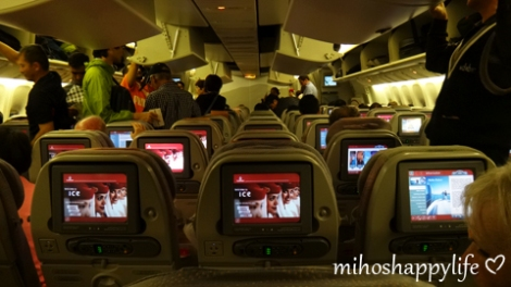 japan-travel-aldi-reisen-2015-18