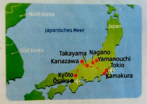 japan-travel-aldi-reisen-2015-2