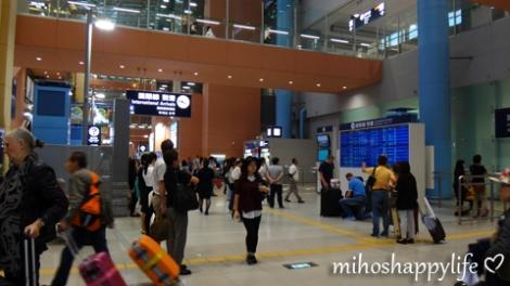 japan-travel-aldi-reisen-2015-20