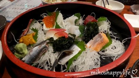 japan-travel-aldi-reisen-2015-30