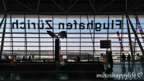japan-travel-aldi-reisen-2015-6
