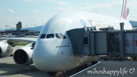 japan-travel-aldi-reisen-2015-6c