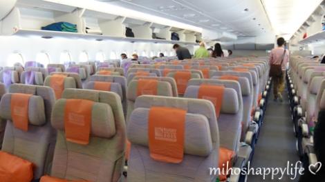 japan-travel-aldi-reisen-2015-7a