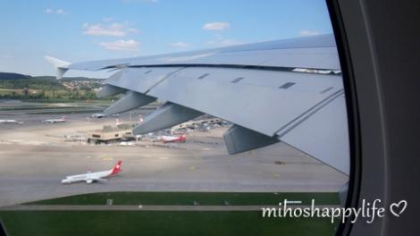 japan-travel-aldi-reisen-2015-8